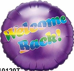 10120t20welcome20backl
