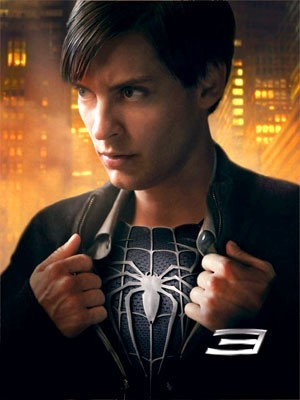 Medium_tobey_maguire_spiderman3